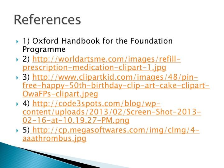 Slide4.jpg