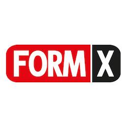 formx-logo.jpg