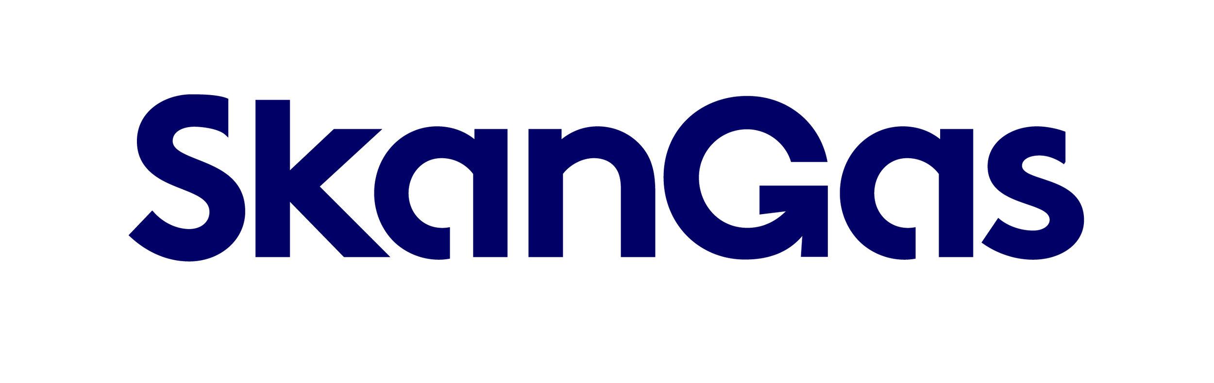 Skangas_Logo_RGB