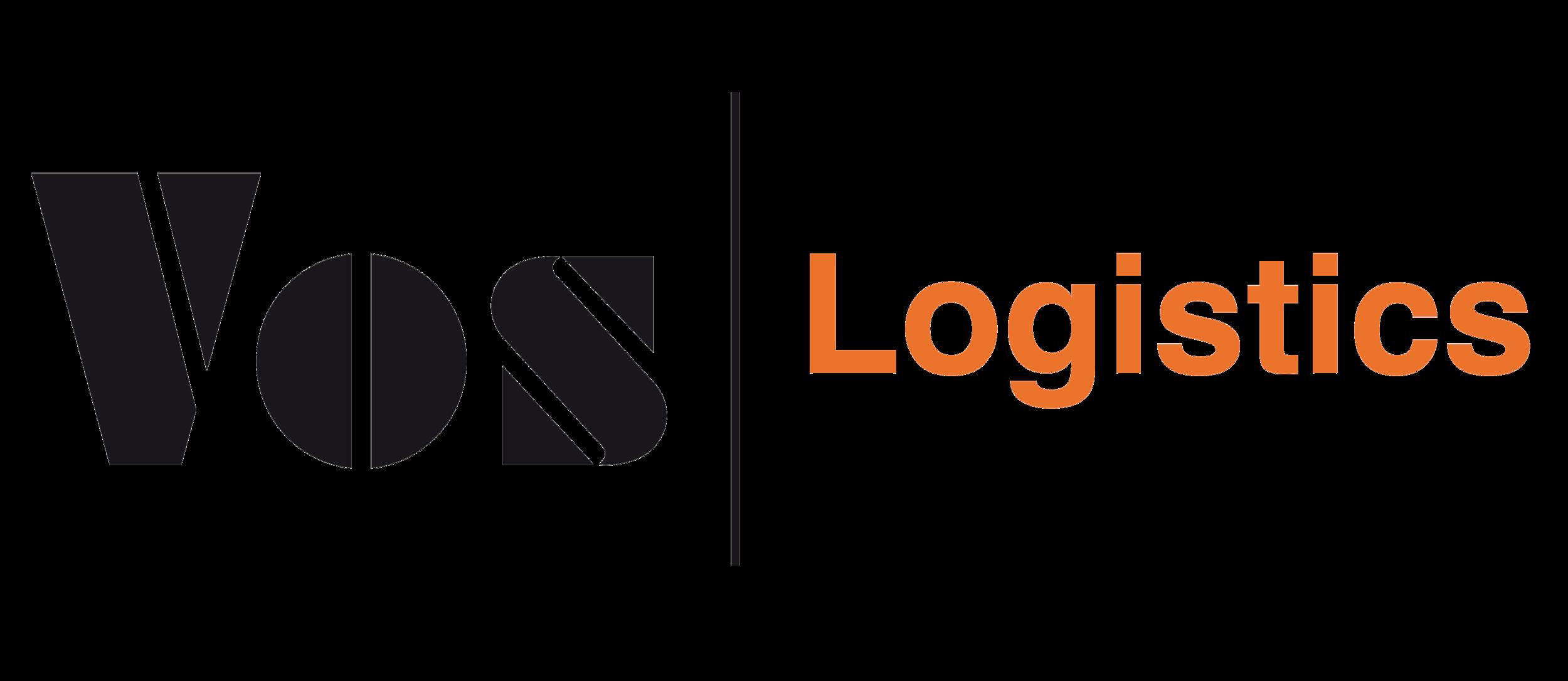 VL logo black-orange.png
