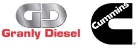 Granly Diesel A/S