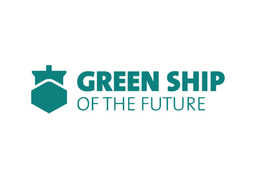 Green Ship of the Future