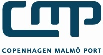 CMP - Copenhagen Malmö Port AB