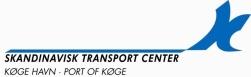 Skandinavisk Transport Center - Køge Havn
