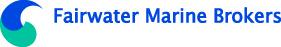 Fairwater Marine Brokers