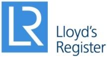 Lloyds Register, Copenhagen