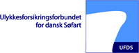 Danish Shipowners Accident Insurance Association (UFDS)