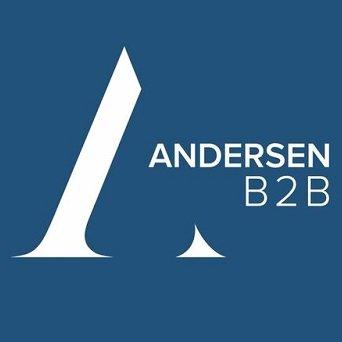 AndersenB2B.jpg