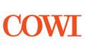 Cowi billed.jpg