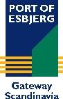 Esbjerg.jpg