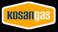 Kosangas.png
