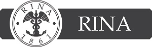 rina_logo.jpg
