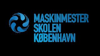 msk-logo-cmyk.png