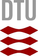 DTU-3.jpg