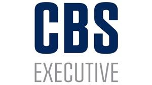 CBS_executive.jpg