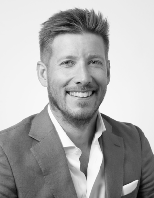 Gerrit Brouwer: - Decade Millennials: How do you engage your workforce today - and in the future?Read more