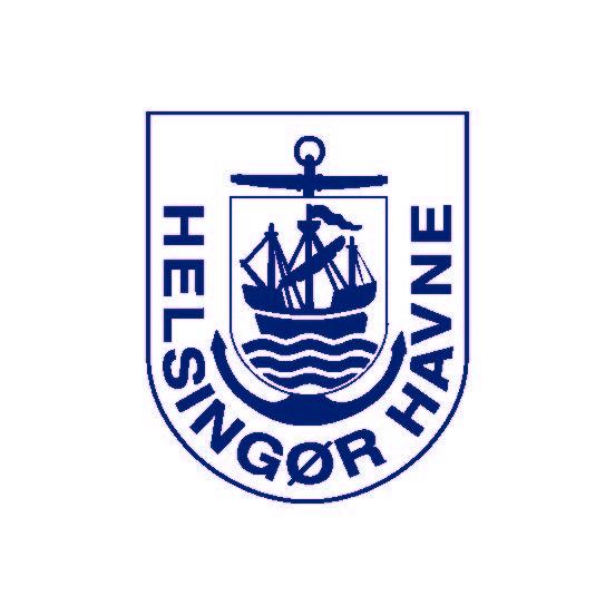 Port of Elsinore (Helsingør Havn)