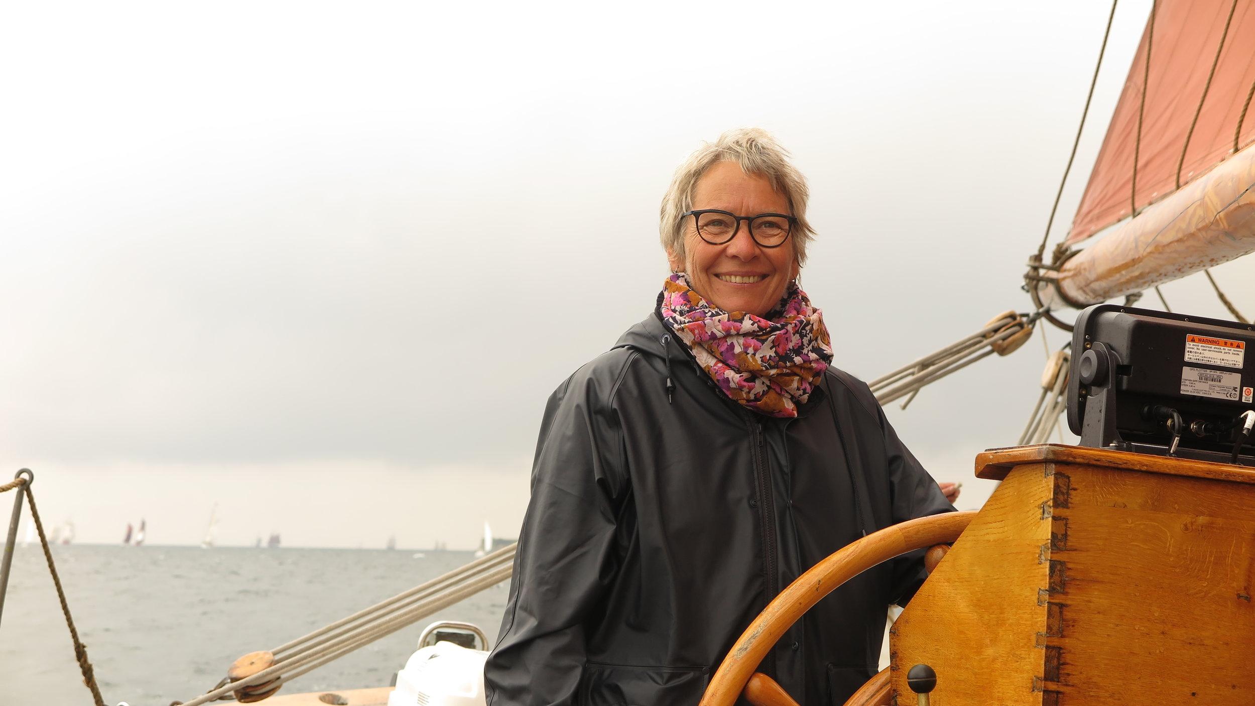 Skipper Lise.JPG