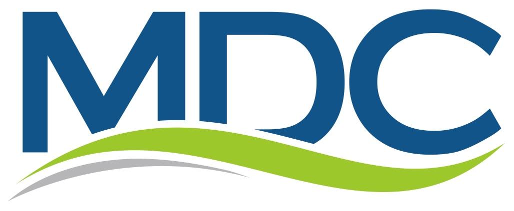 logo_color copy_jpg.jpg