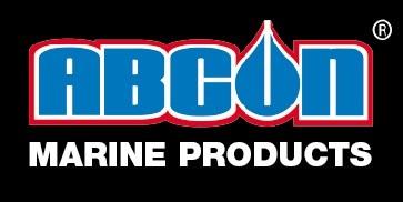 ABCON logo R.jpg