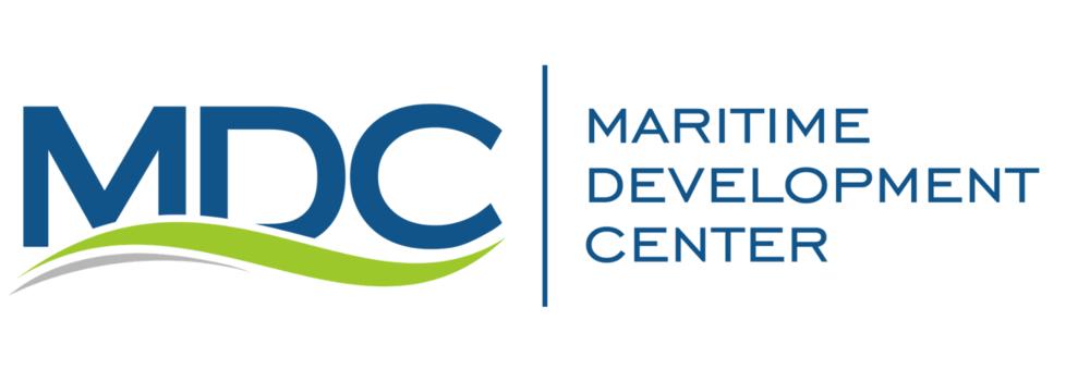 mdc logo.png