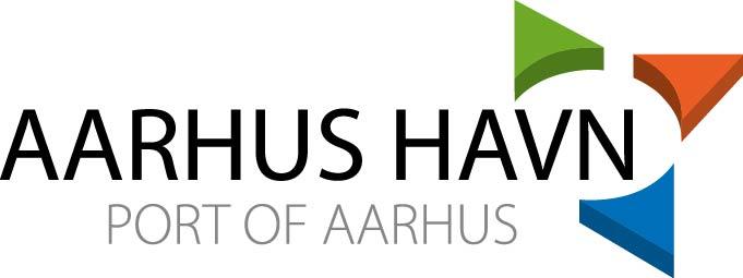 AarhusHavn_logo16pos.jpg