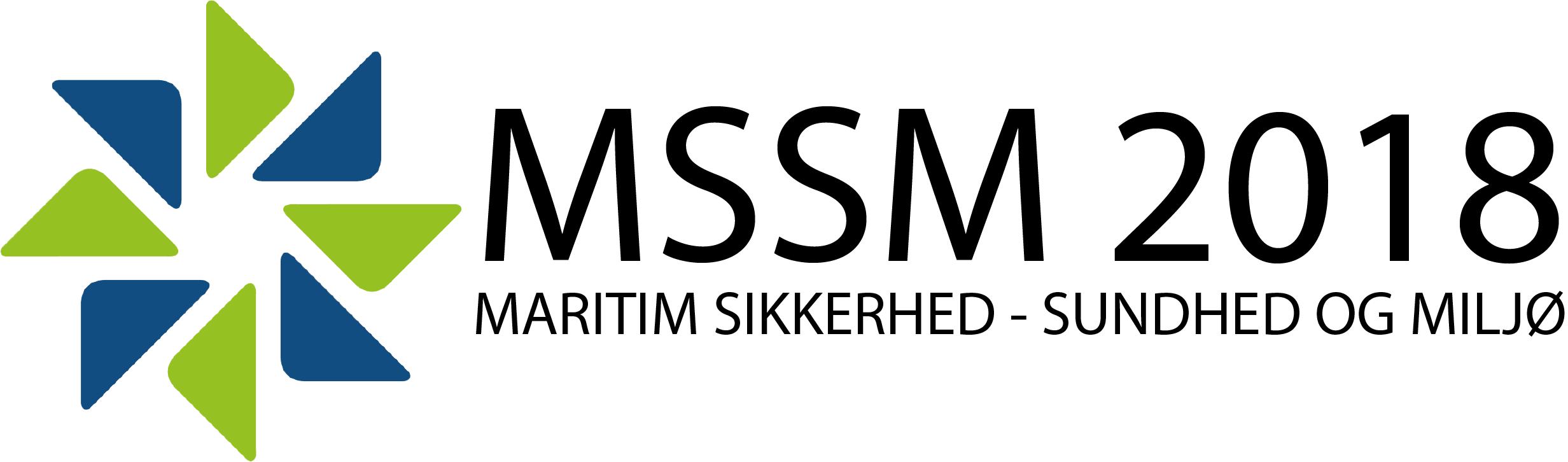 MSSM_logo_mdcfarver.white.png