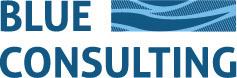 Blue-Consulting-logo_RGB_20mm.jpg