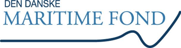 danske maritime fond.jpg