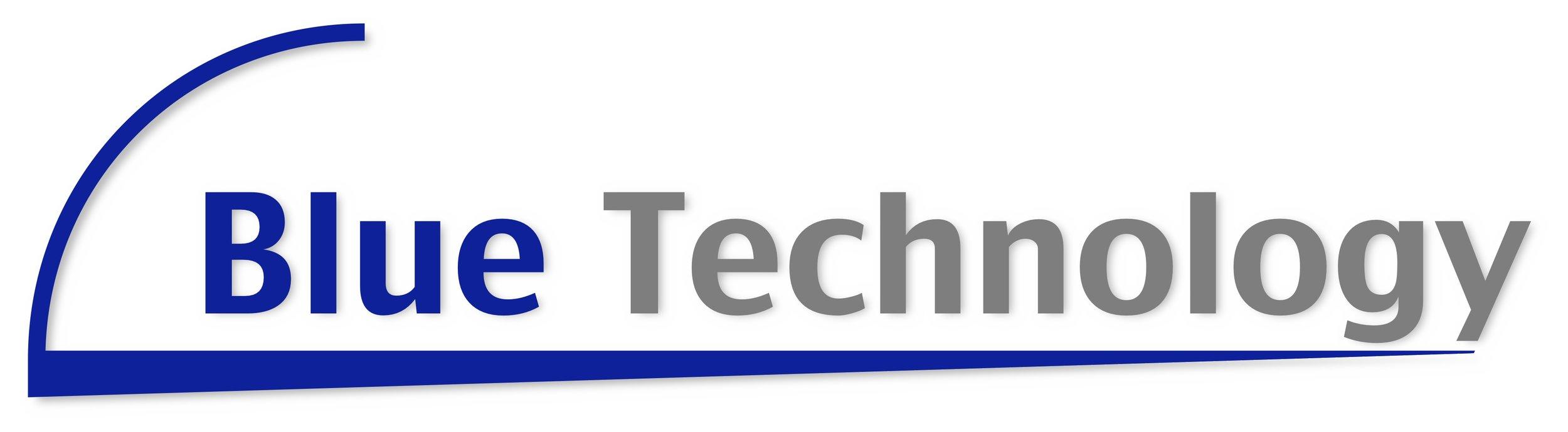 Bluetechnology logo kopi.jpg