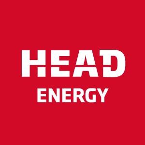 Head Energy Denmark A/S