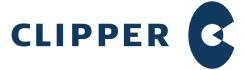 Clibber logo ok.jpg