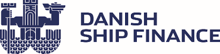 Danish Ship Finance