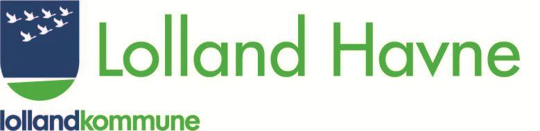 logo_LollandHavne.jpg