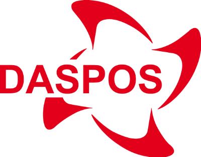 DASPOSjpg.png