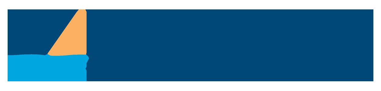 Marine Alignment