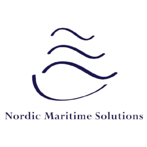Nordic Maritime Solution.png