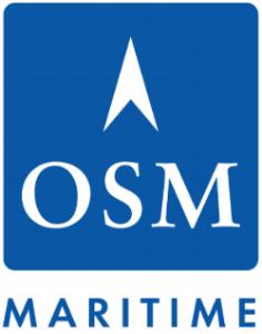 OSM Maro.PNG