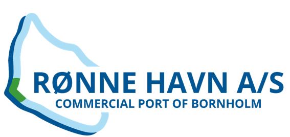 Port of Rønne A/S
