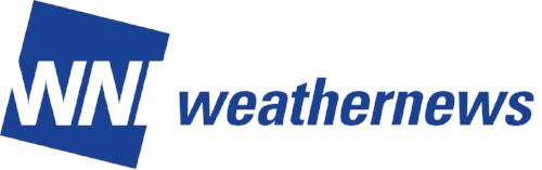weathernews.png
