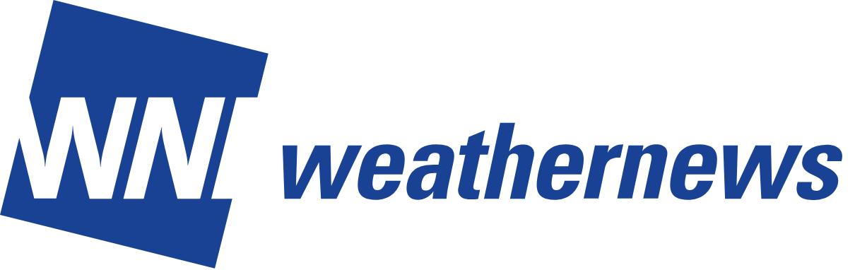 Weathernews Europe