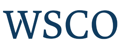 WSCO_Logo-initialer_2_firkant_600x600px.png