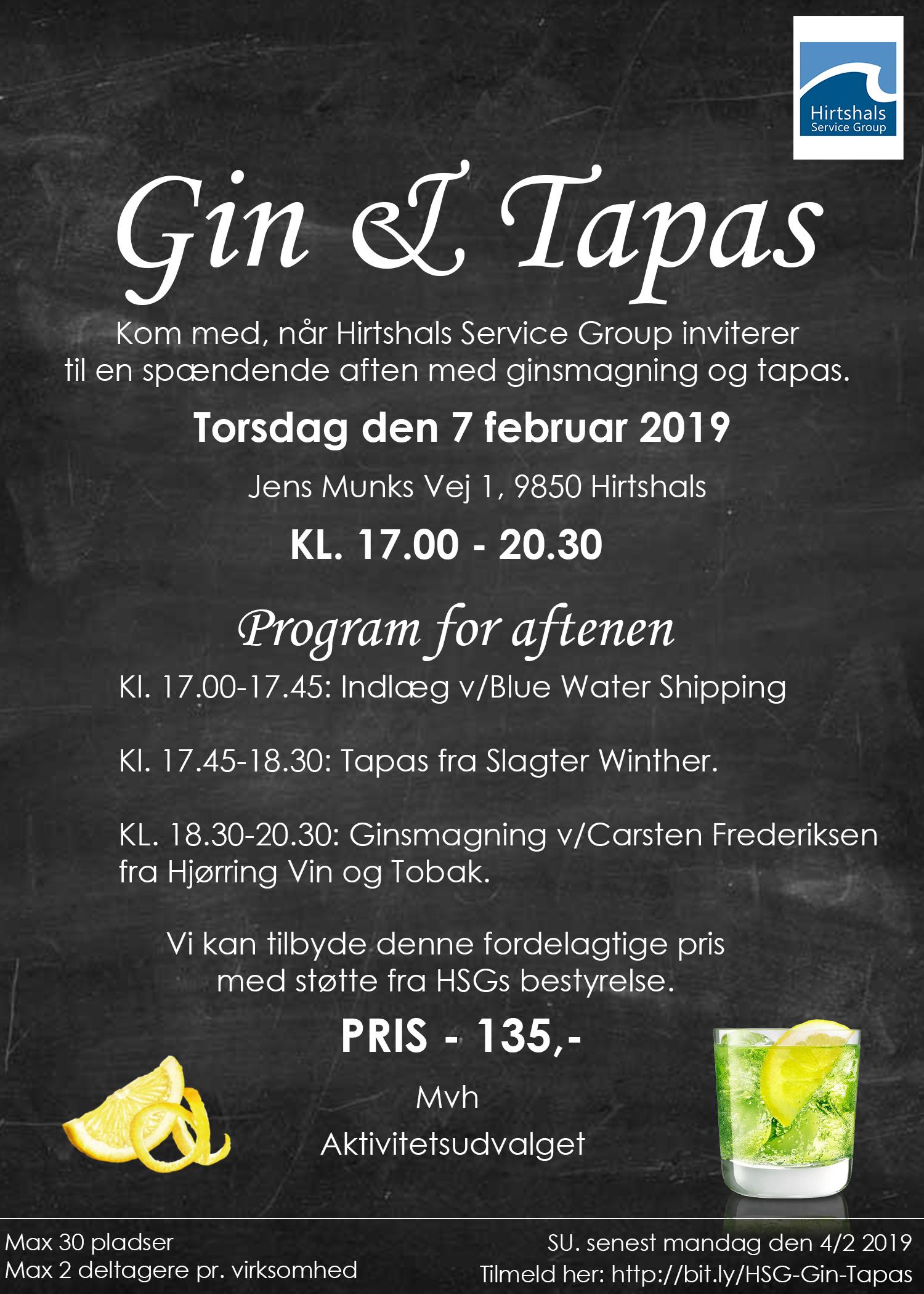 Gin-og-tapas-HSG-07.12.2018---ny.jpg