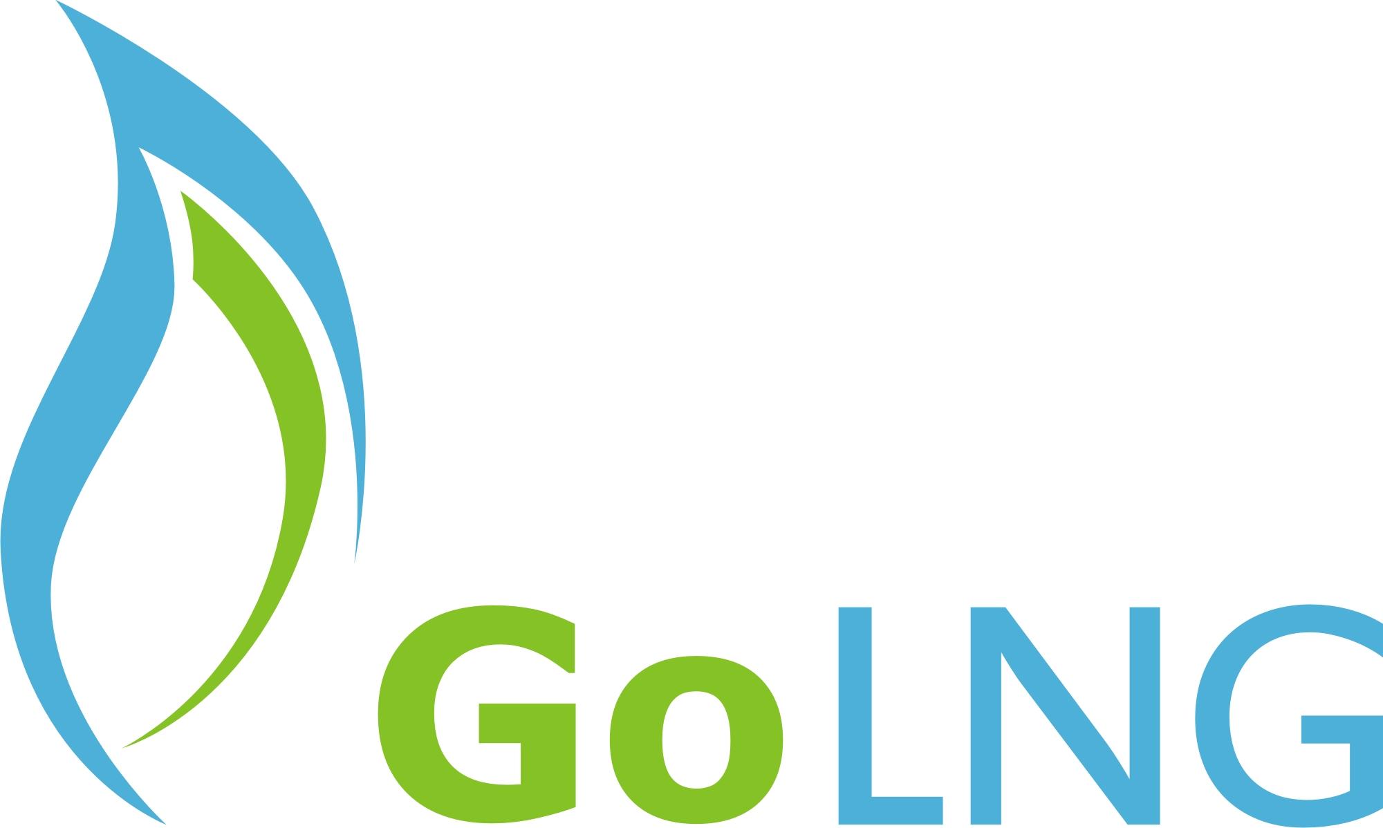 GoLNG_logo..jpg
