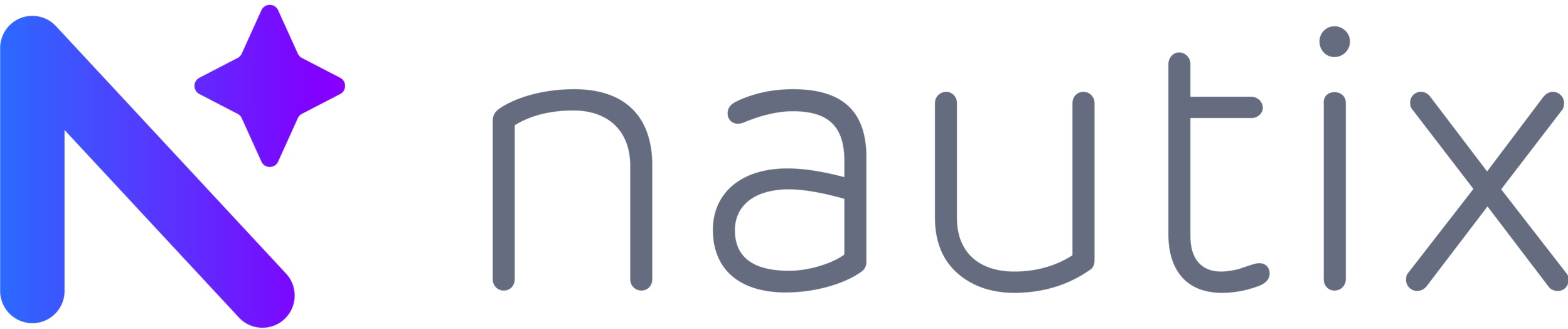 Nautix_Logo_Full-color_on-lightgrey_1500.jpg