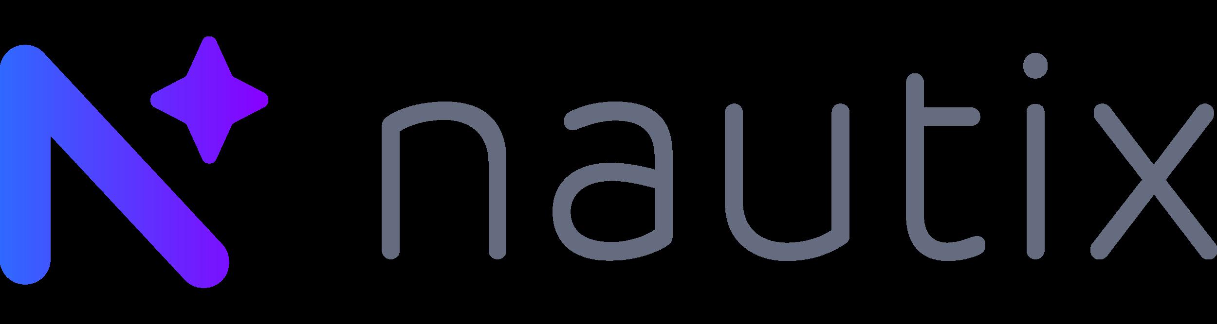Nautix Technologies IVS