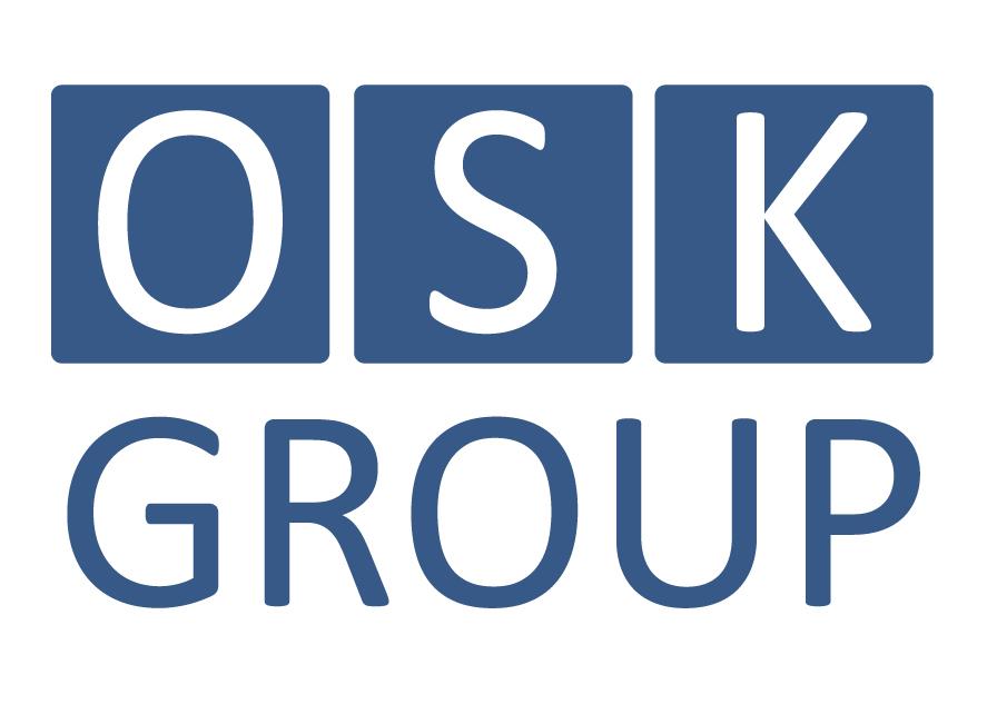 OSK Group