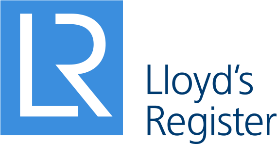 Lloyd's Register logo 2013.png
