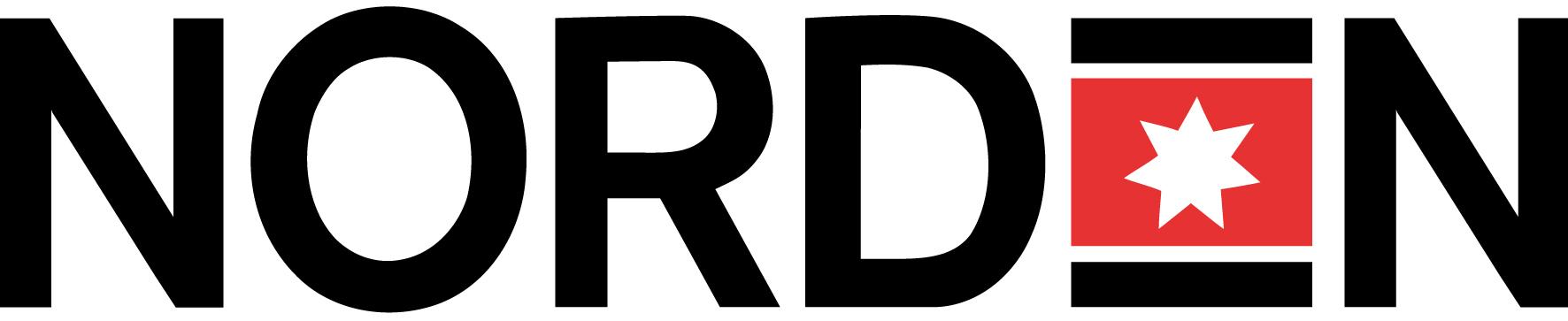 Norden-logo_RGB