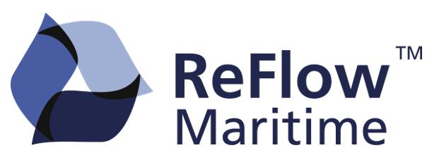 ReFlow Maritime.PNG